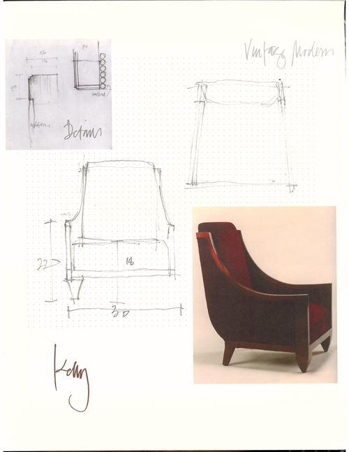 4+Kelly+Chair.jpg