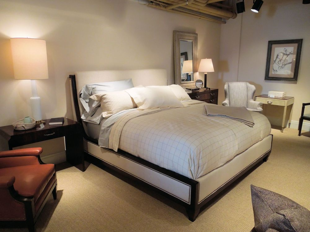 3a+Kelly+Bed.jpg