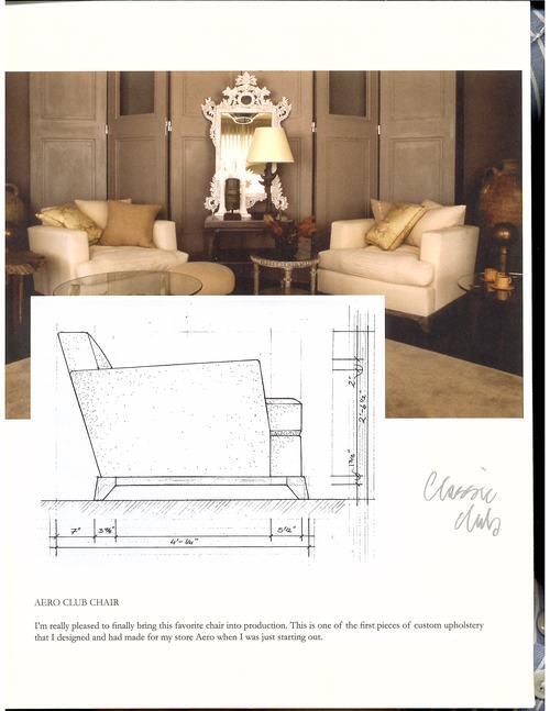 6a+Aero+Club+Chair.jpg