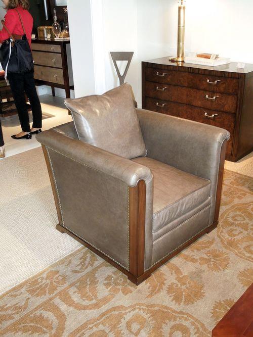 8+-Tux+chair.jpg