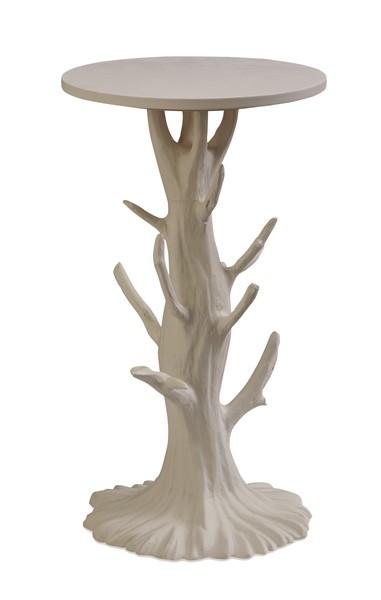 Twig Table