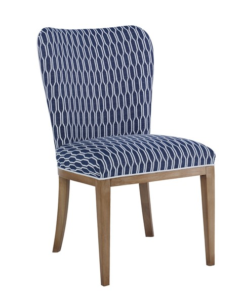 McKenna Dining Chair
