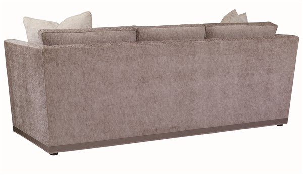 Benfield Sofa