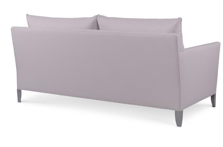 Cayden Outdoor Sofa
