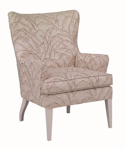 Della Chair