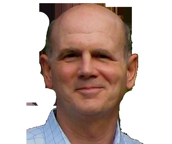 Tom Collins, Design Professionals