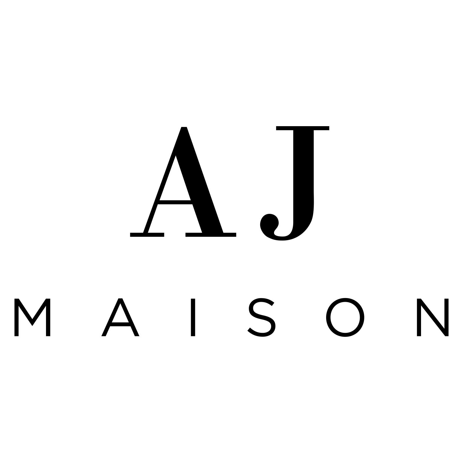 AJ_logo_stacked-lrg.jpg