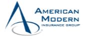 AmericanModern.png