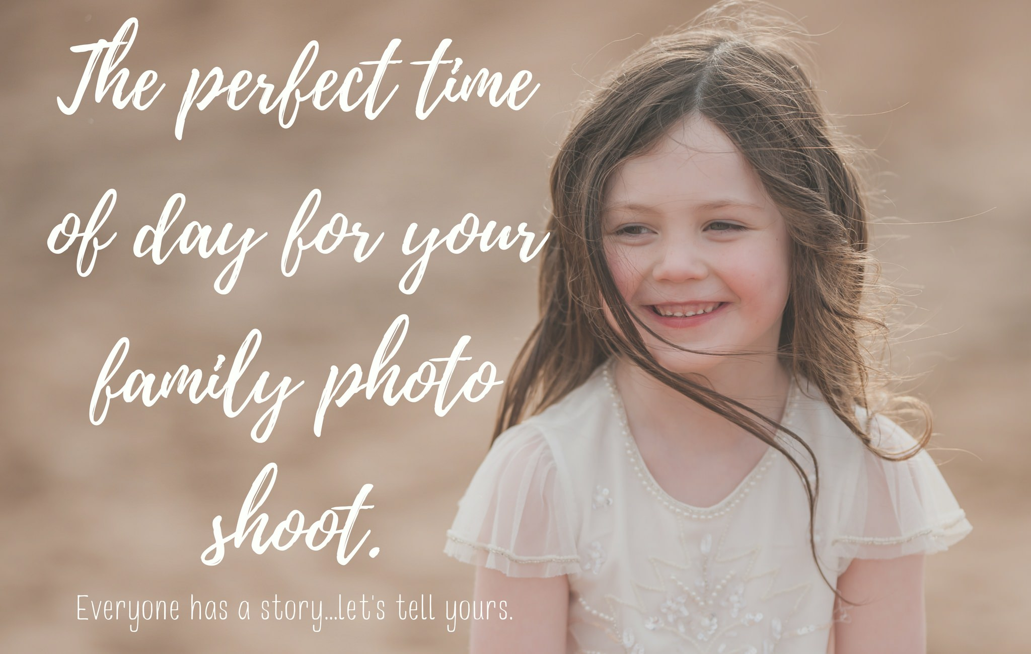 The perfect time of day for your photo shoot. .jpg