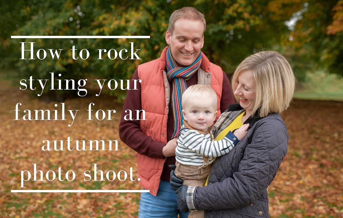 how to rock styling your family for an autumn photo shoot.jpg