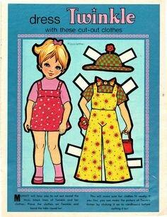 79dc54eff675c5b3a440276427952d6a--paper-dolls-board-international.jpg