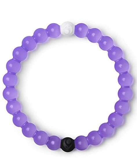 preemie support bracelet gift