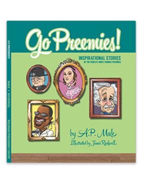 go preemies