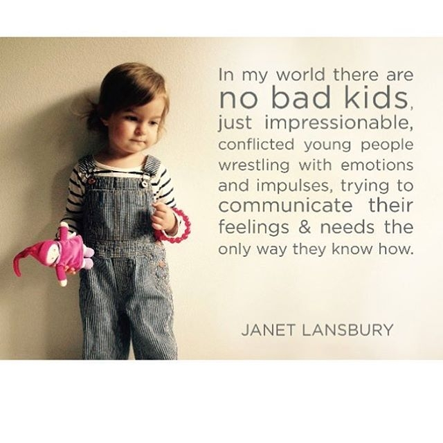 janetlansbury - Janet Lansbury | Elevating Child Care I can help make parenting easier and more fun. • Books:amazon.com• Podcast: