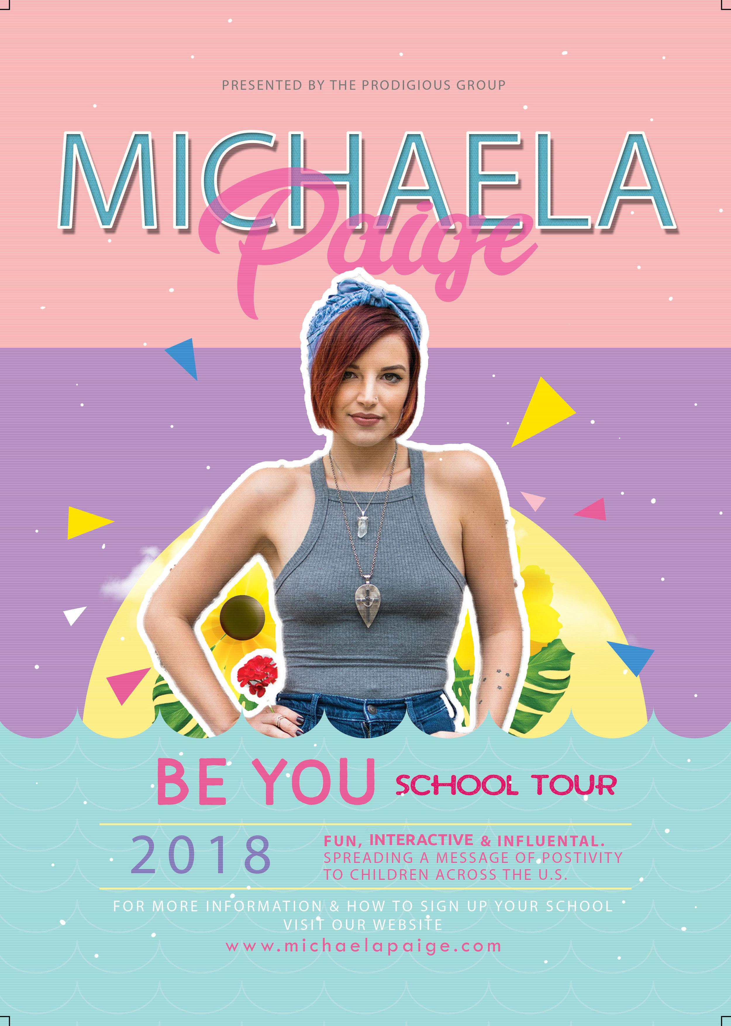 Michaela Paige PostCard copy.jpg