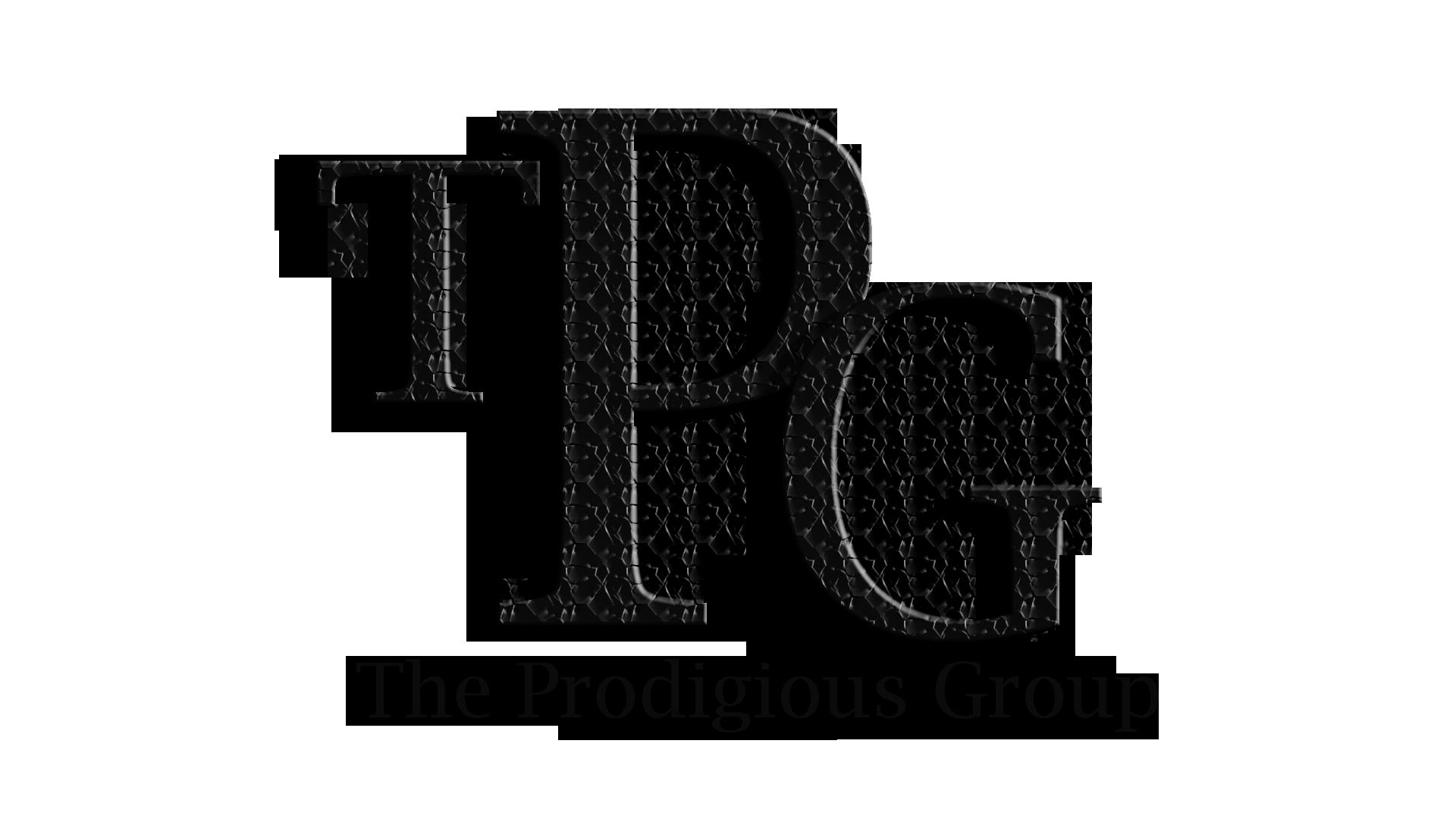 TPG Logo_V6.png