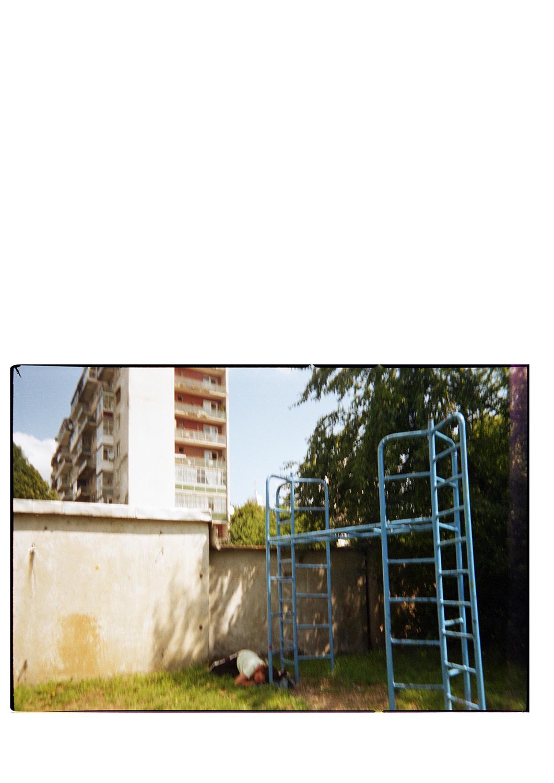 Ovidiu Gordan visual artist snap romania_15.jpg