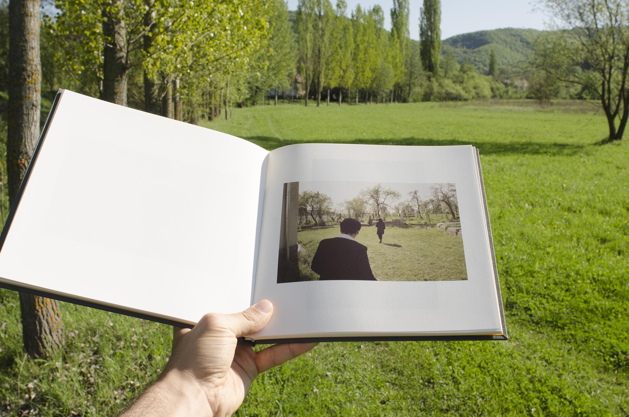 Photobook Familiar Place by artist Ovidiu Gordan002.jpg
