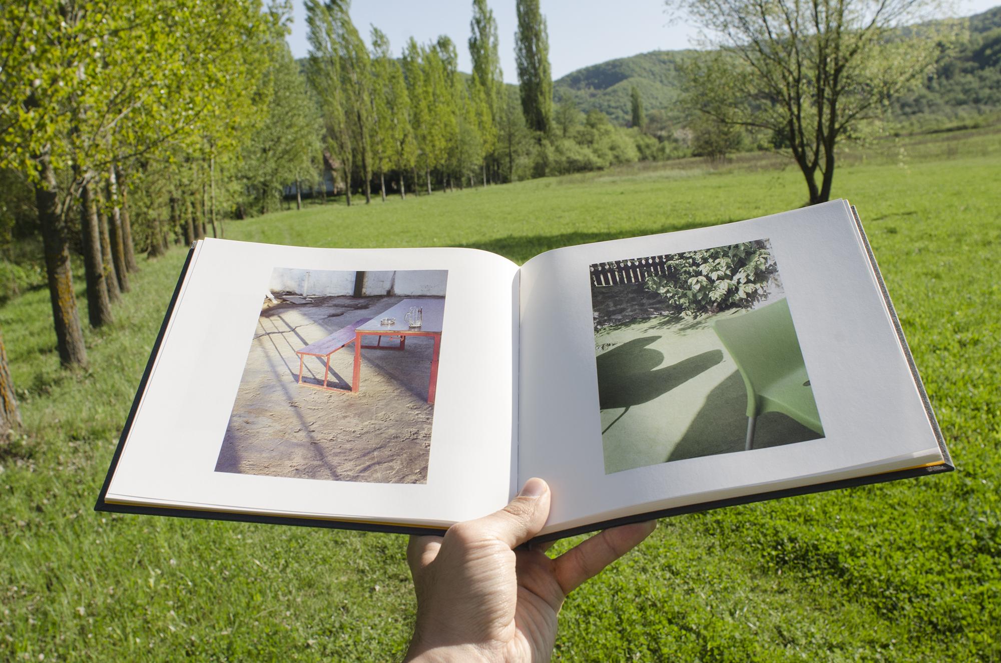 Photobook Familiar Place by artist Ovidiu Gordan003.jpg