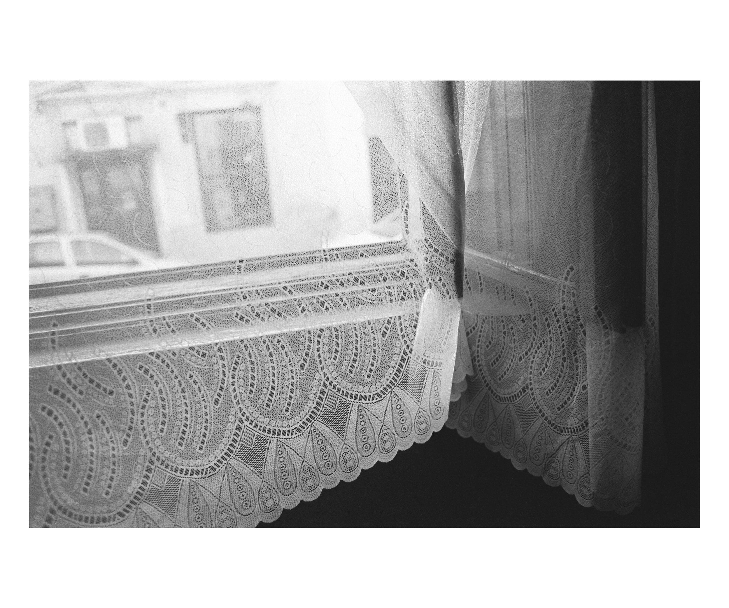 Ovidiu Gordan photobook familiar place photography Romania_38.jpg