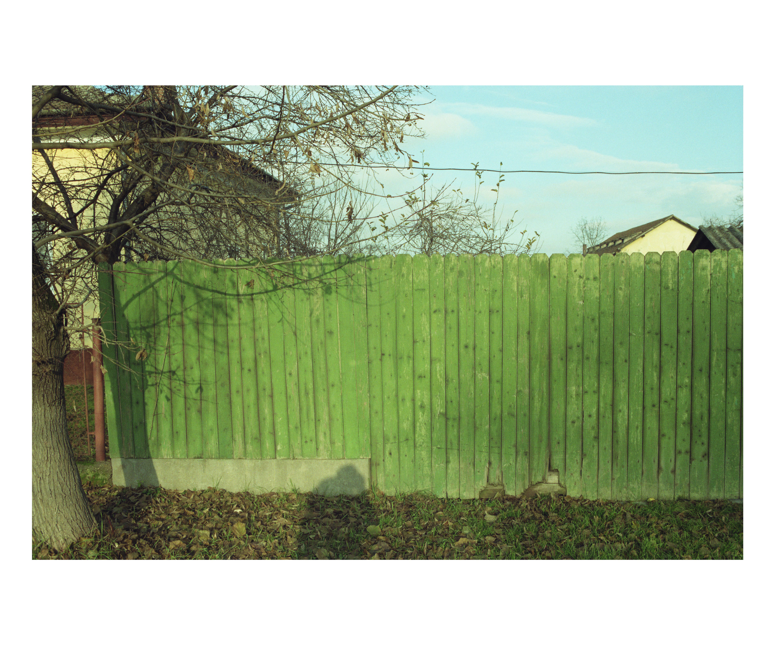 Ovidiu Gordan photobook familiar place photography Romania_47.jpg