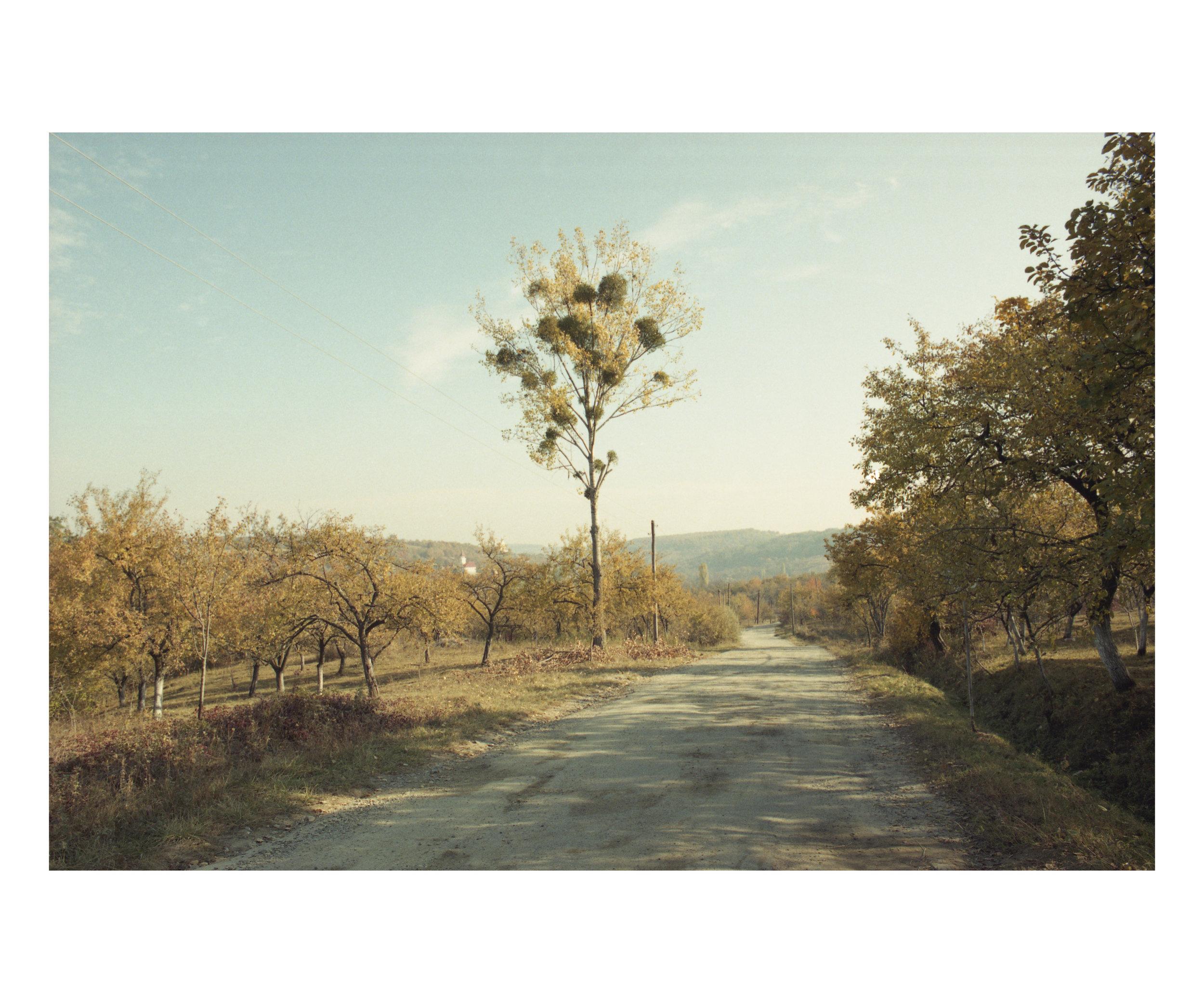 Ovidiu Gordan photobook familiar place photography Romania_51.jpg
