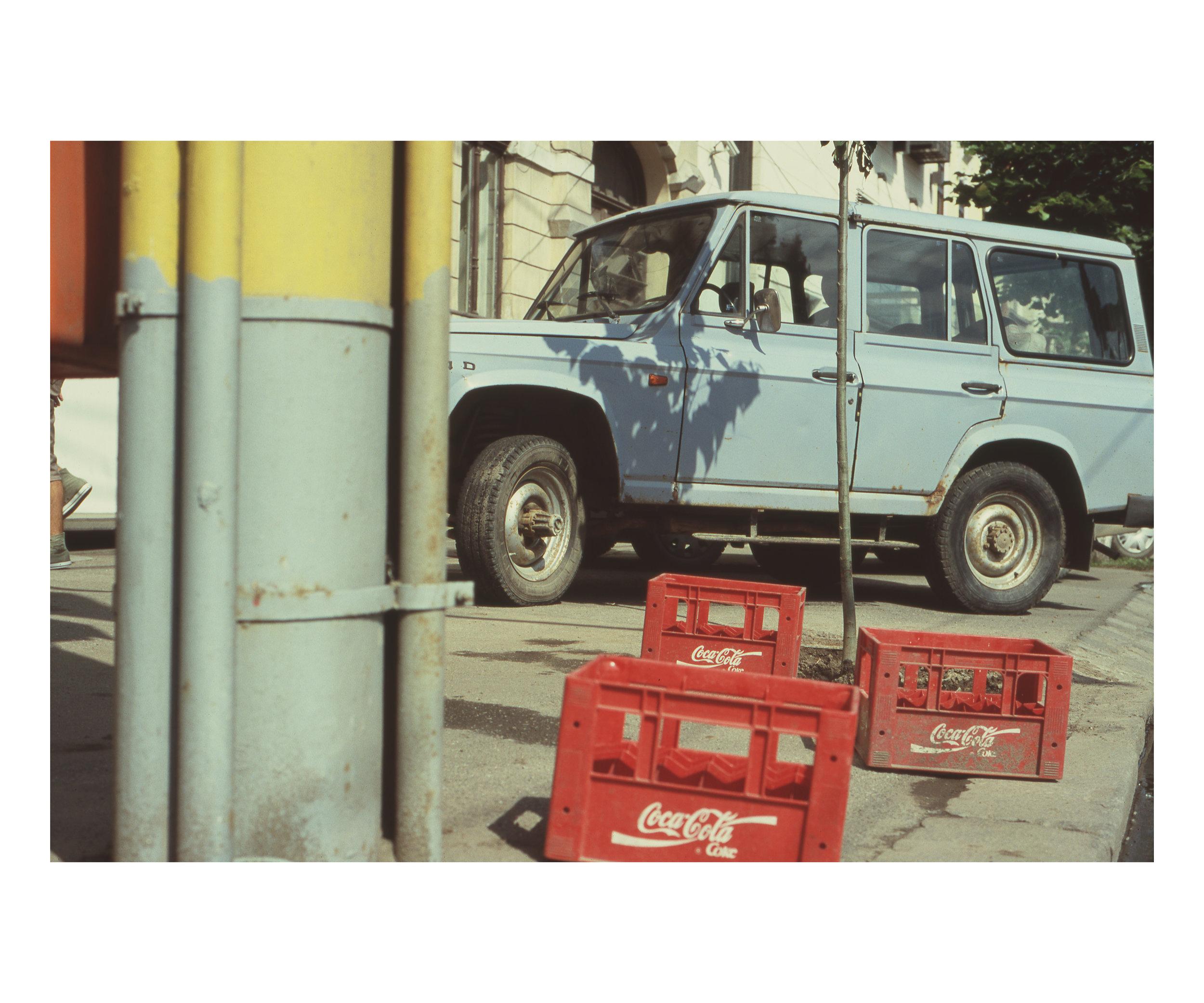 Ovidiu Gordan Photography color slides 2009_10.jpg