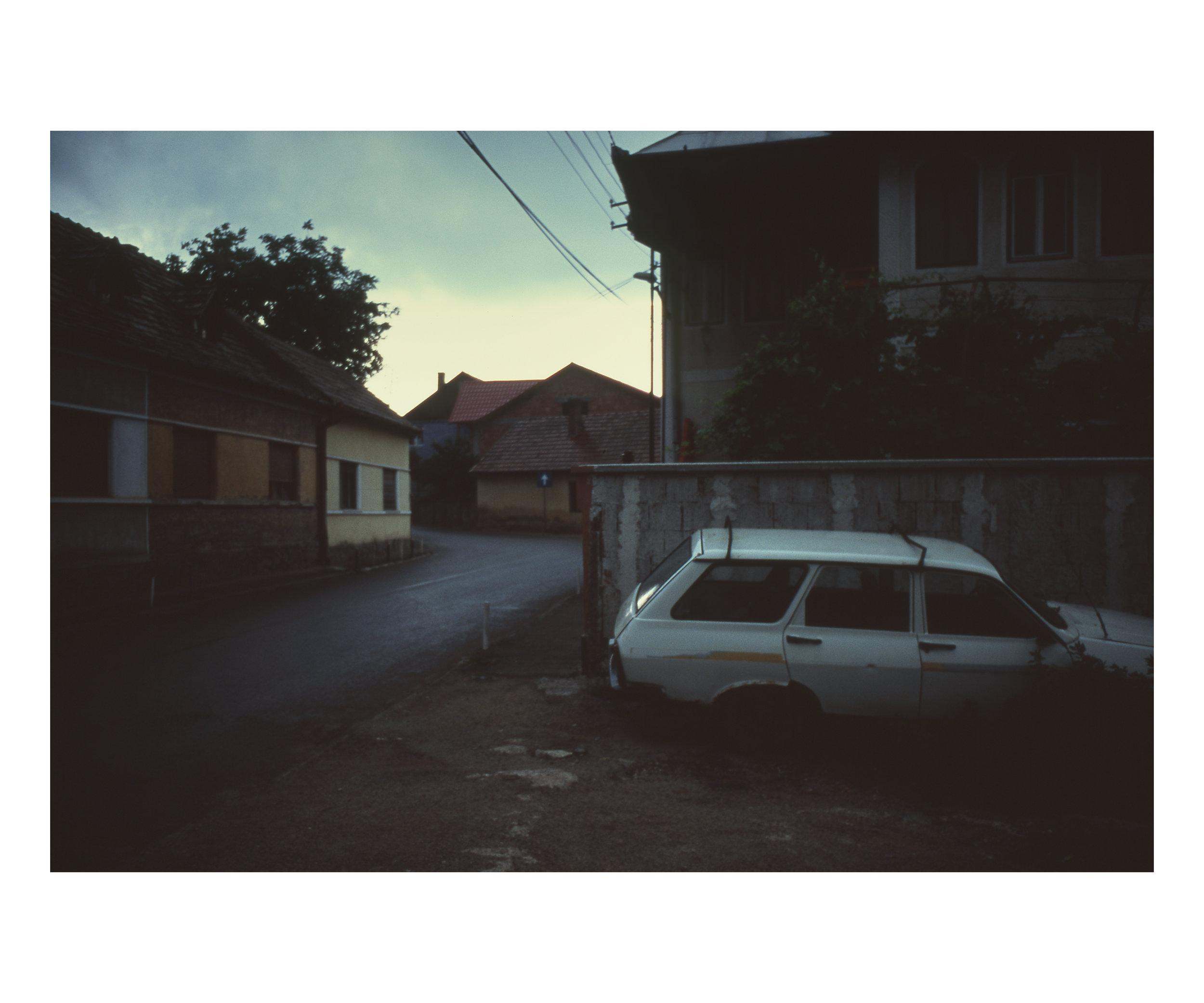 Ovidiu Gordan Photography color slides 2009_13.jpg