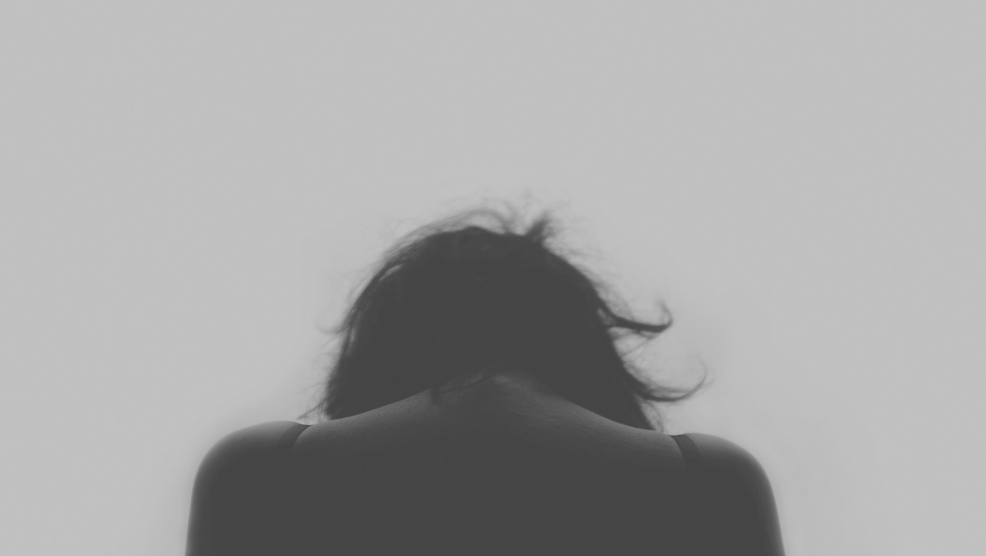 depression-hypnotherapy-peterborough.jpg
