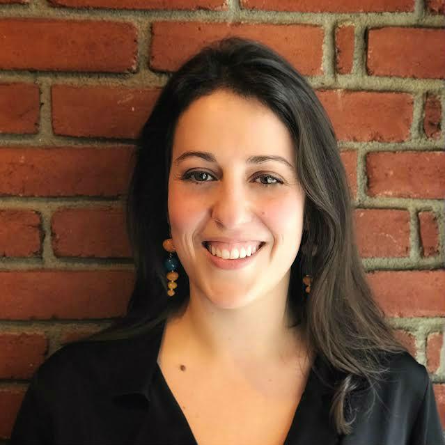Katie Pettick-Perez_Headshot.jpg