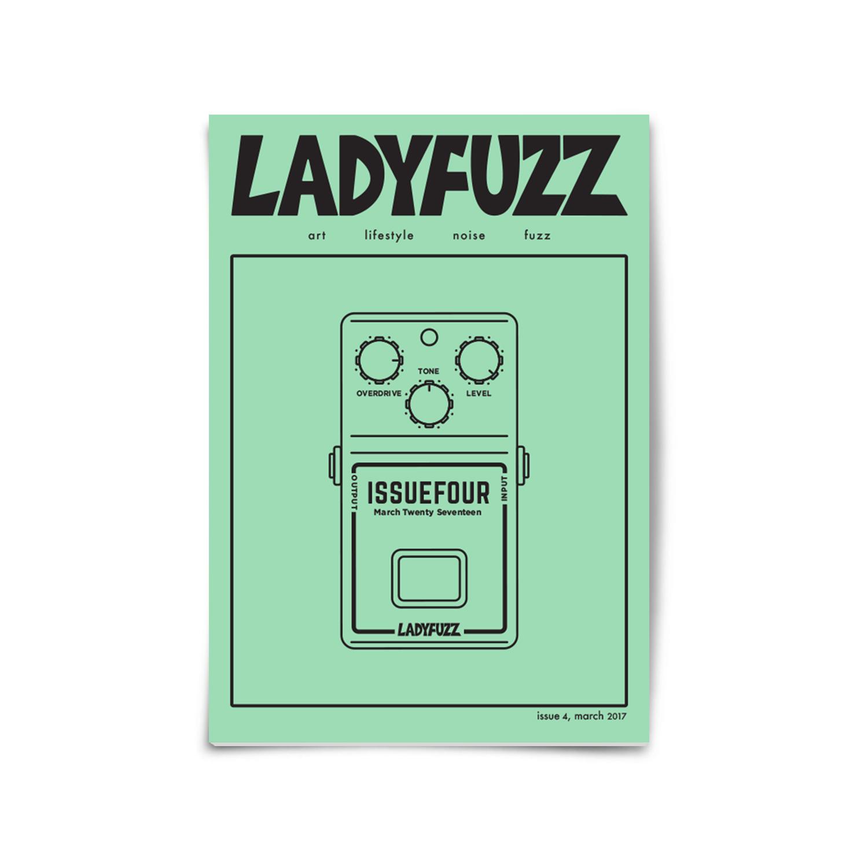 Issue-4.jpg