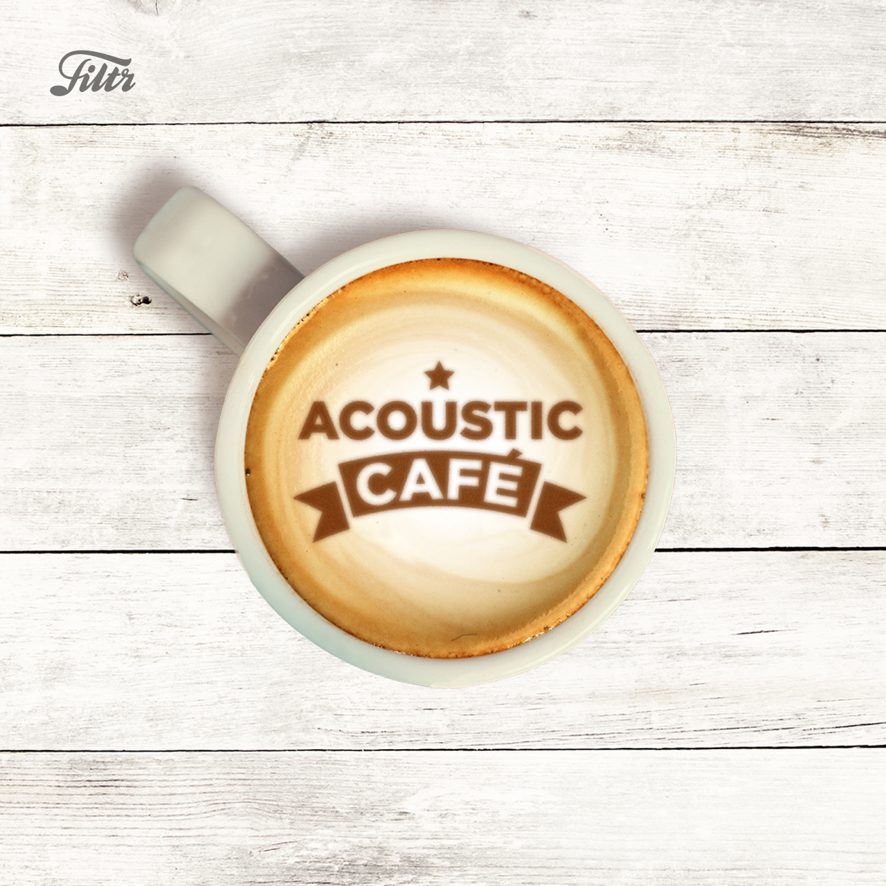 Acoustic-Cafe.jpg