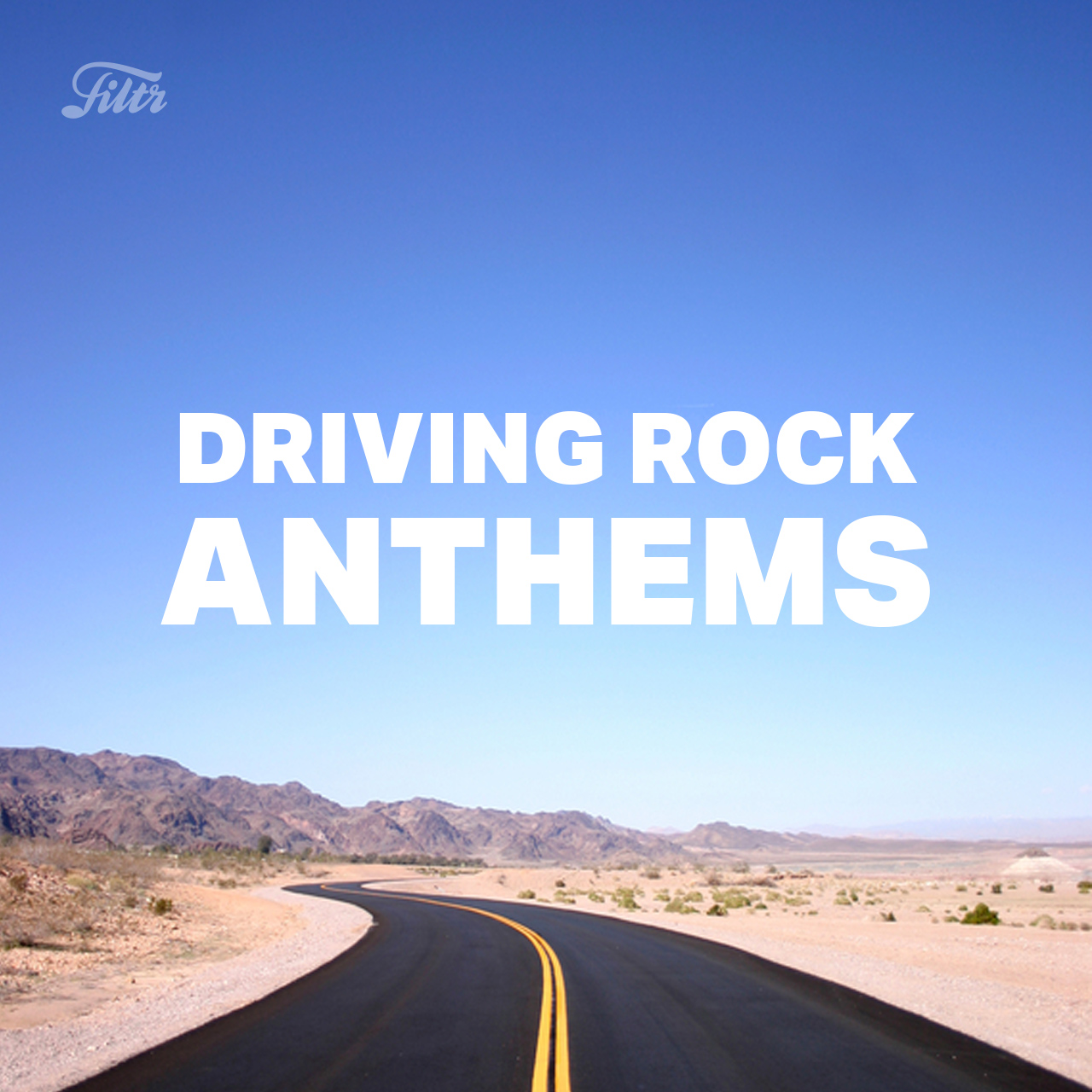 Drive-Rock-Anthems.jpg