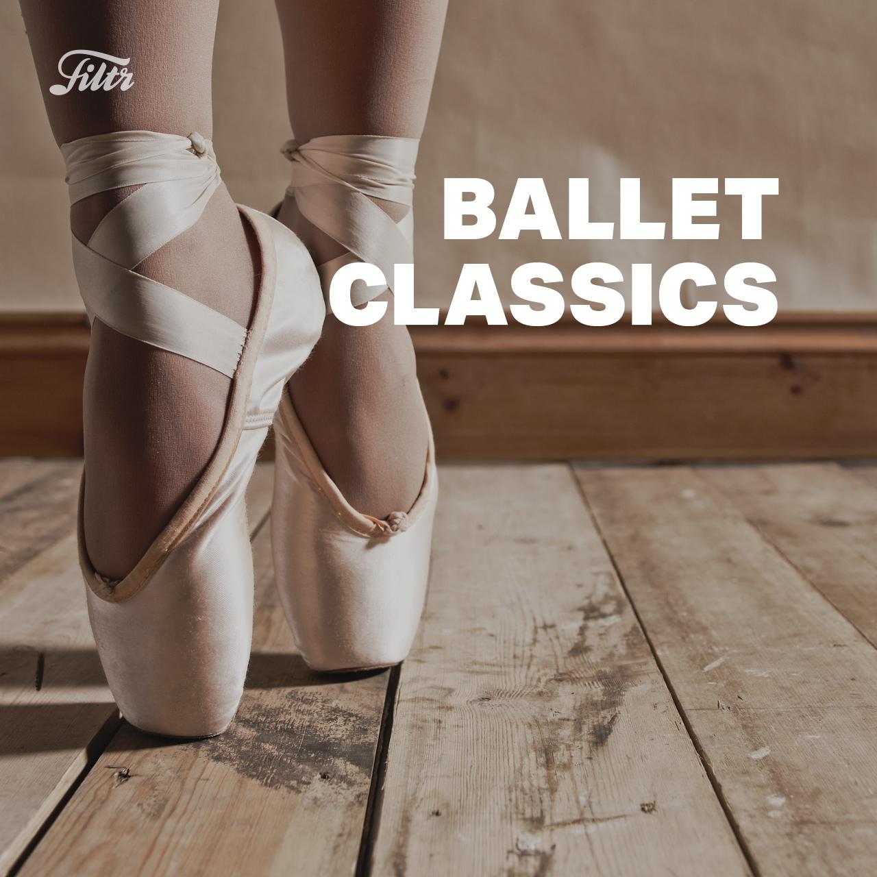 Ballet-Classics.jpg