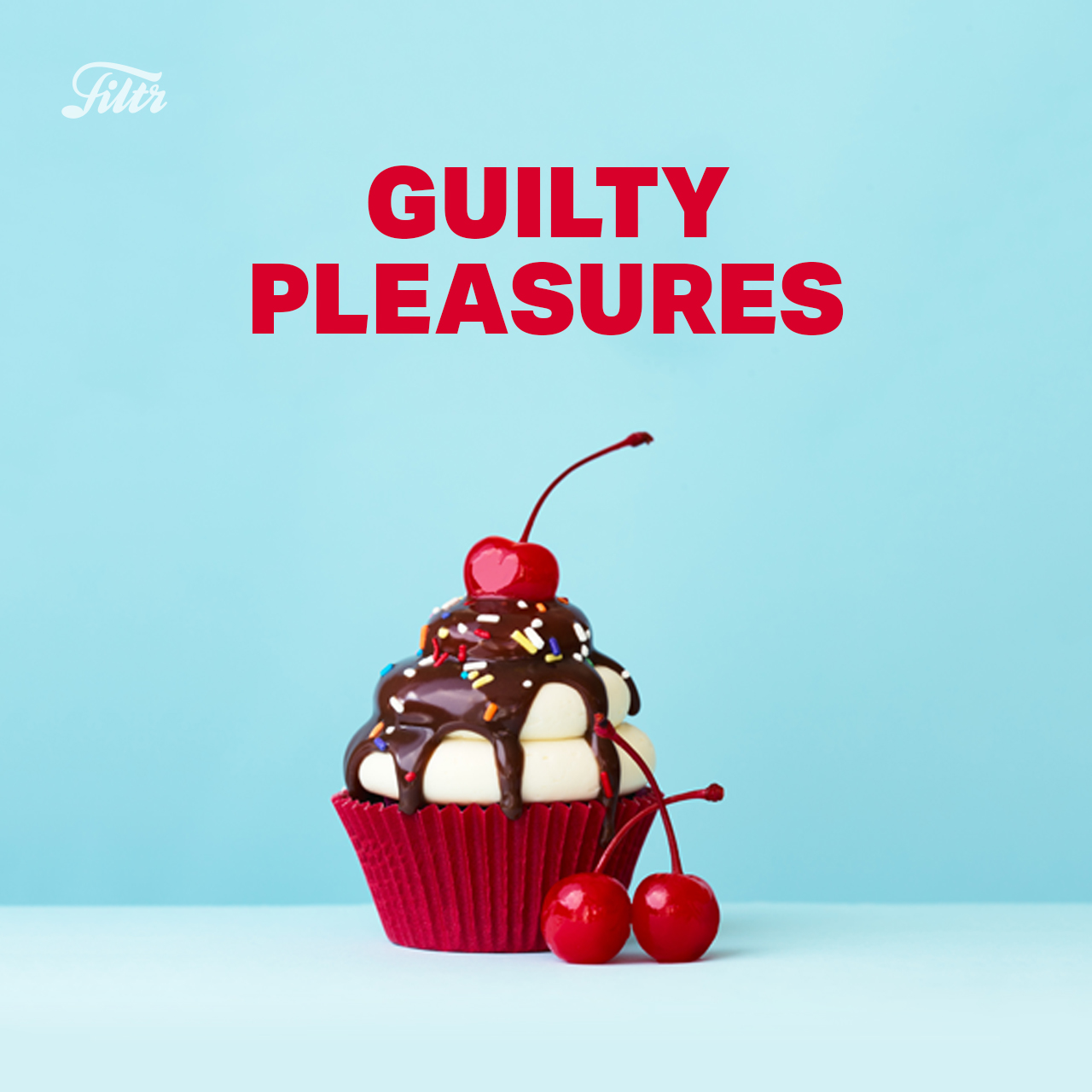 Guilty-Pleasures.jpg