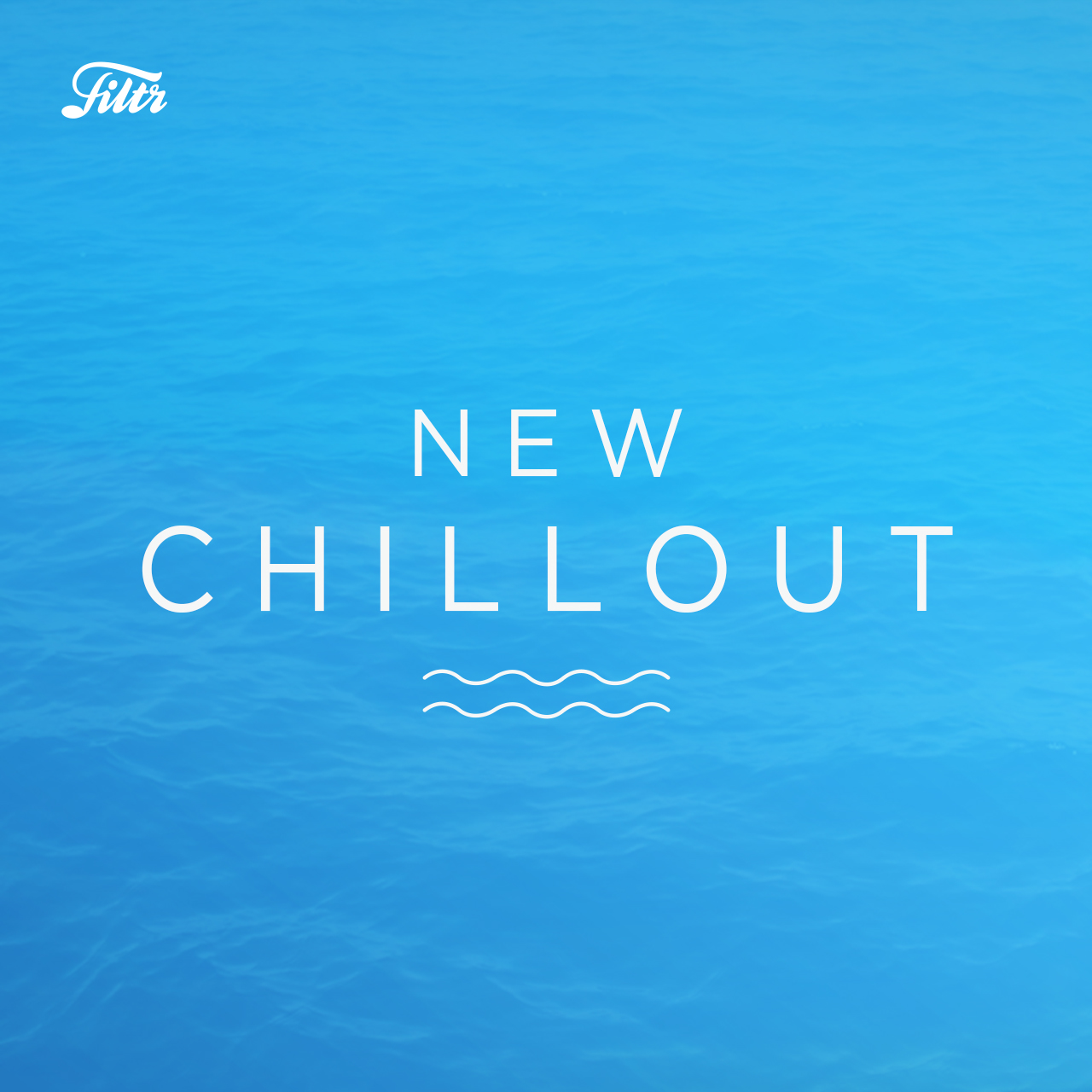 New-Chillout.jpg