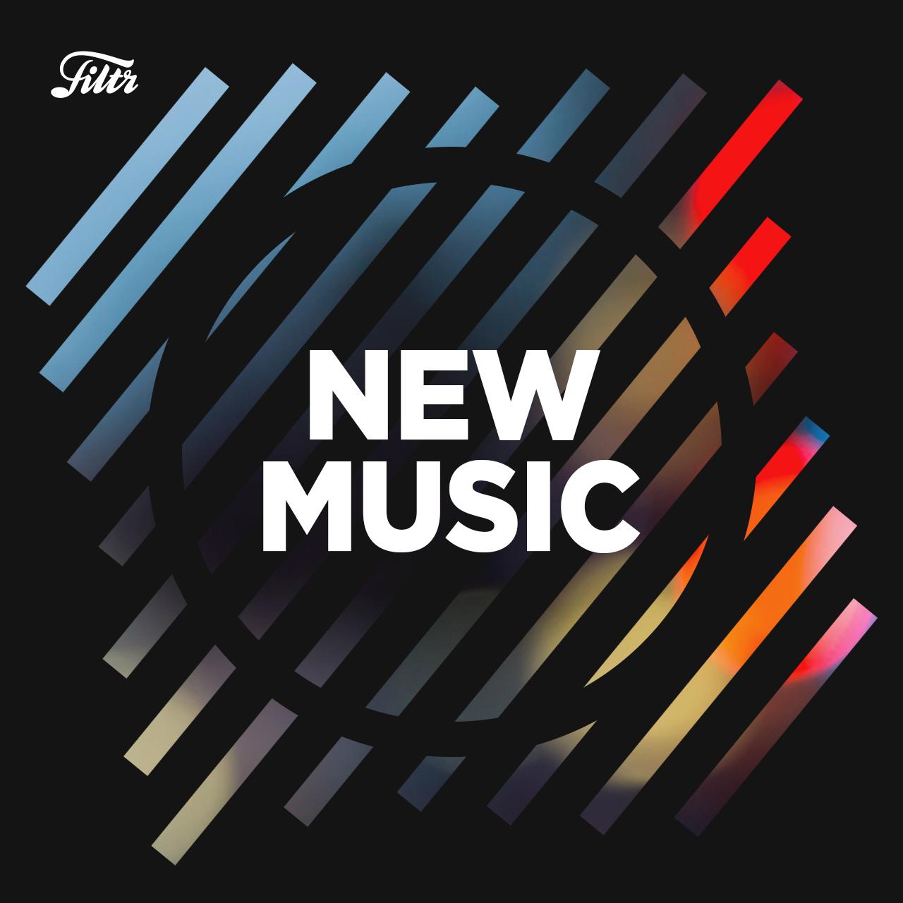 New-Music.jpg