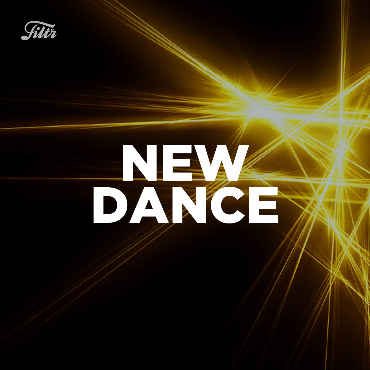 New-Dance.jpg