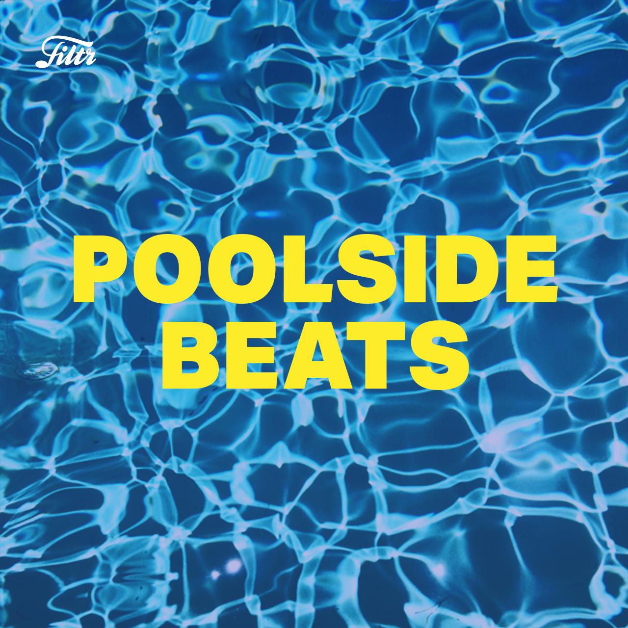 Poolside-Beats.jpg