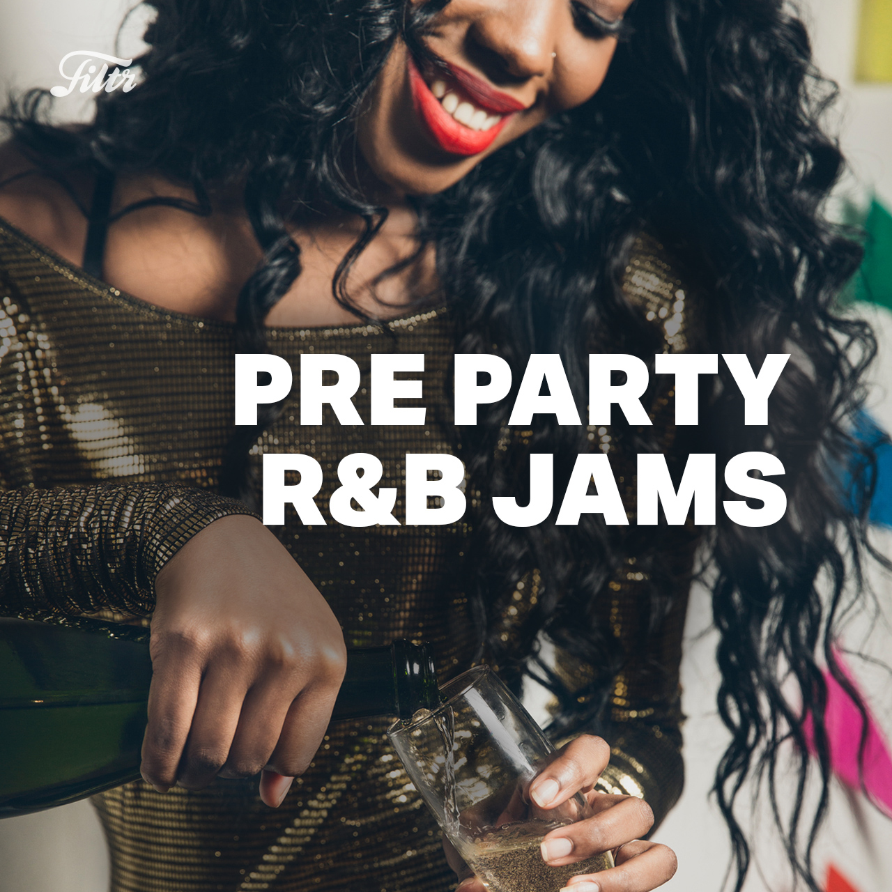 Pre-Party-RnB-Jams.jpg