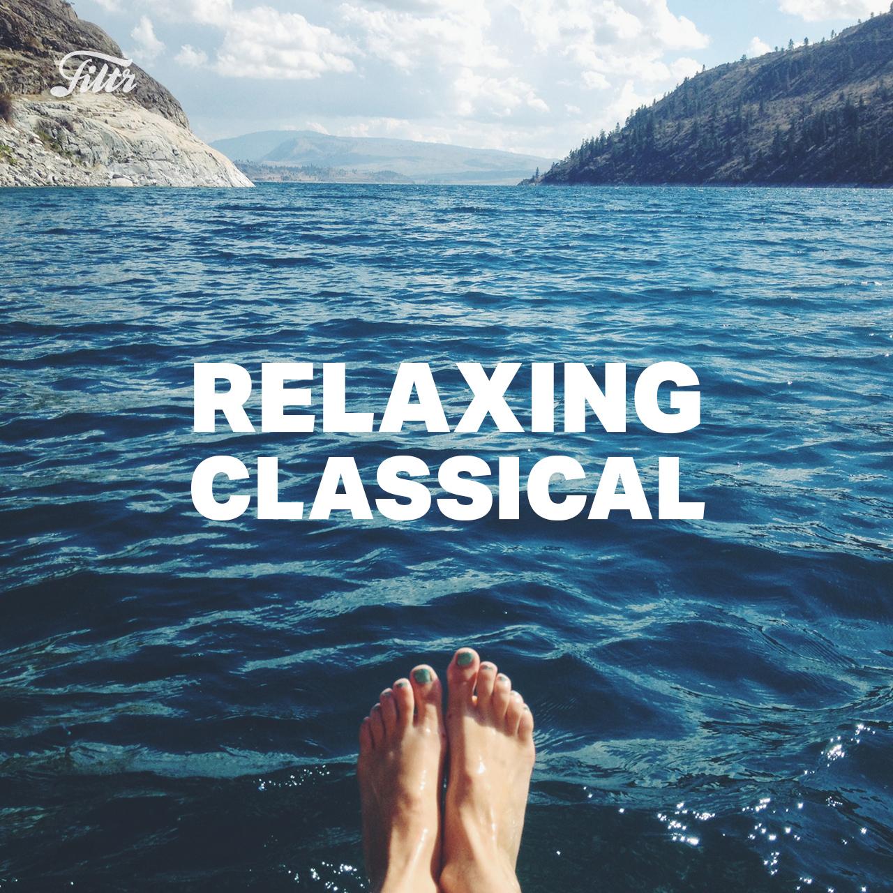 Relaxing-Classical.jpg