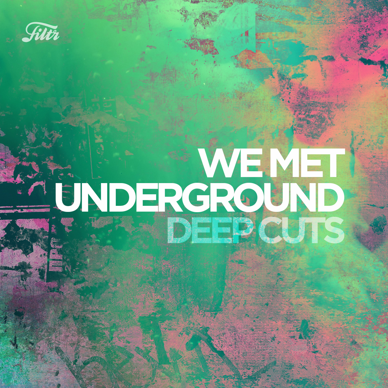We-Met-Underground.jpg