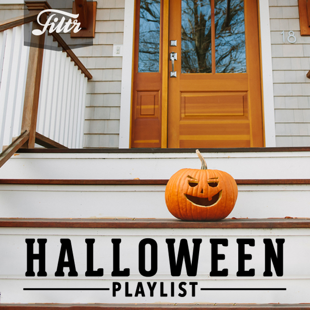 Filtr-Playlist-Cover.jpg
