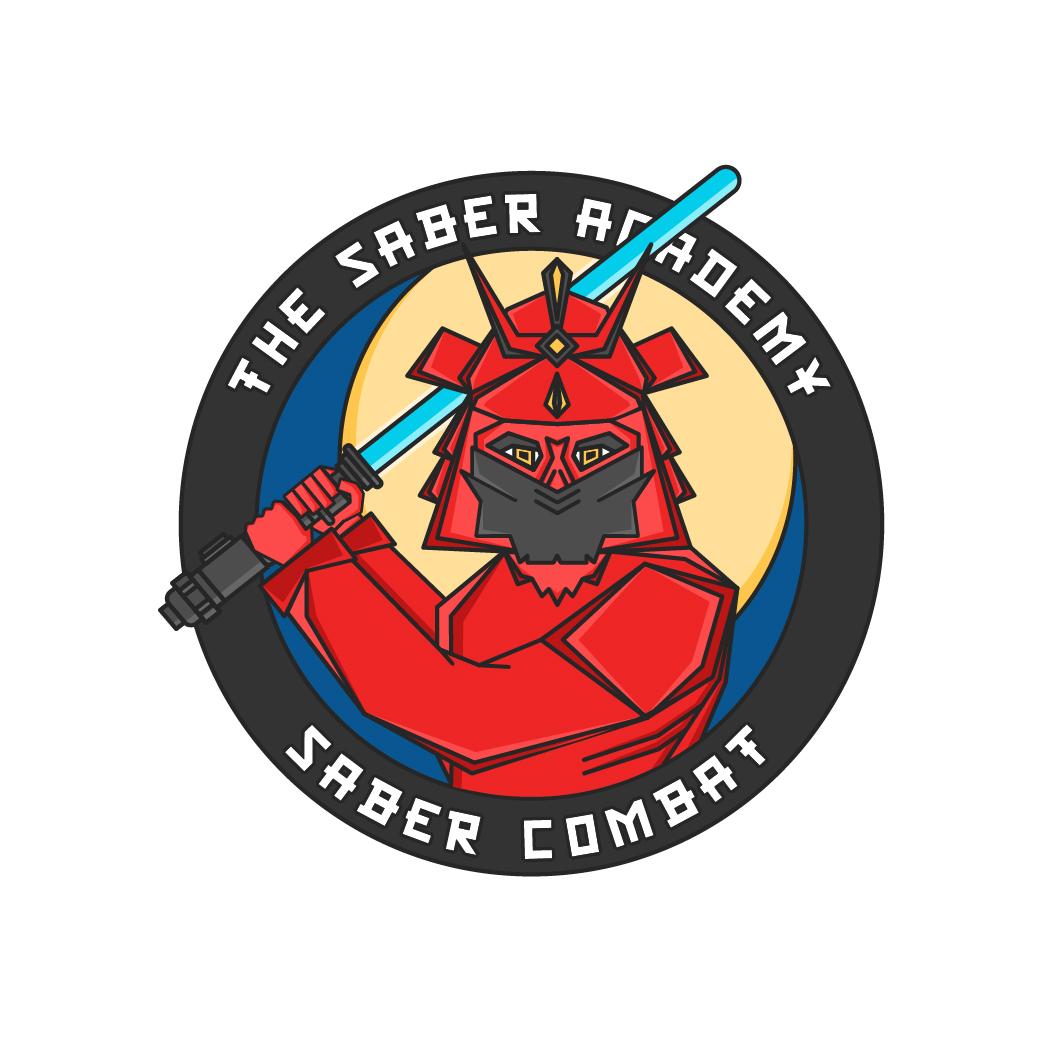 Logo Alterations-02.jpg