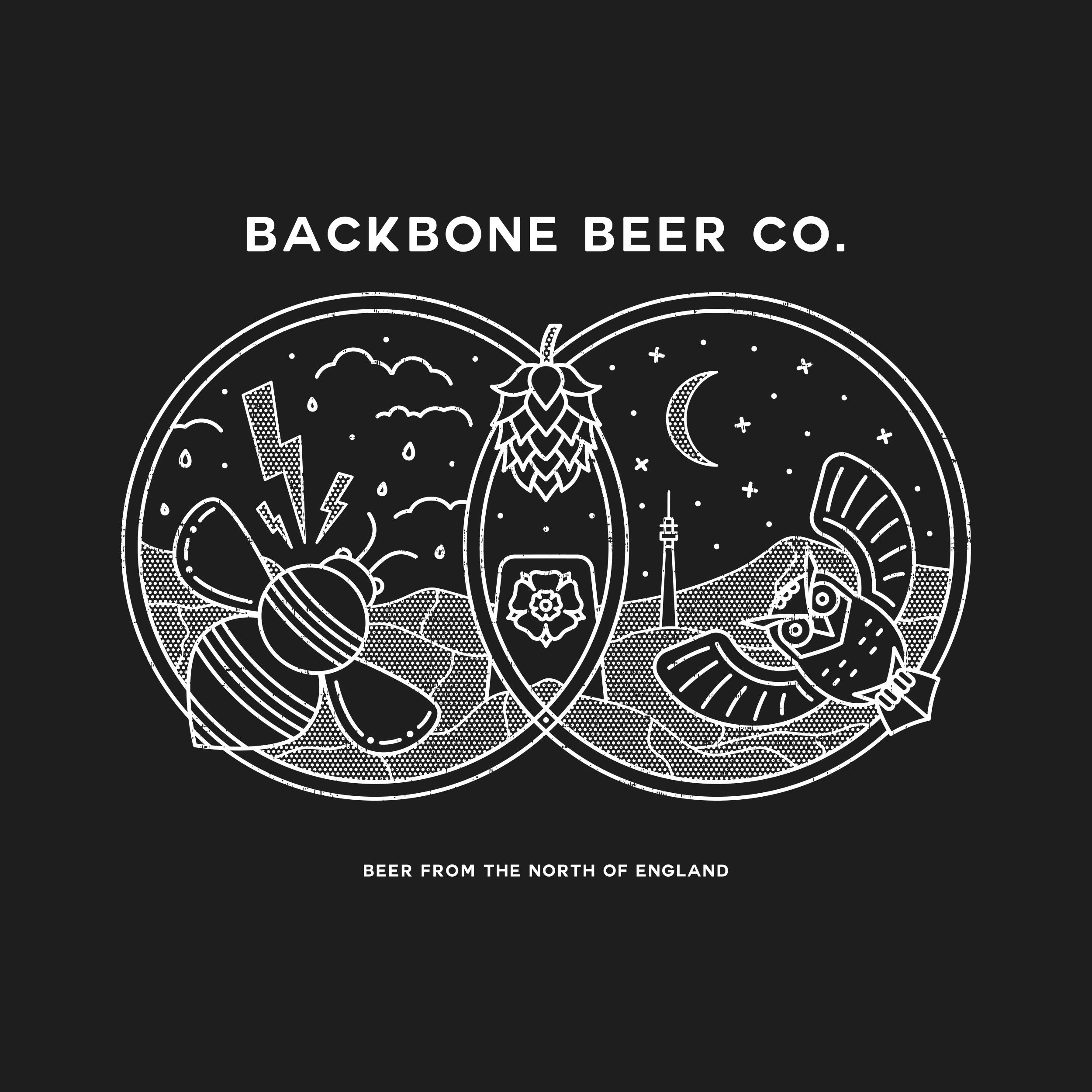 Backbone-Brewing.jpg