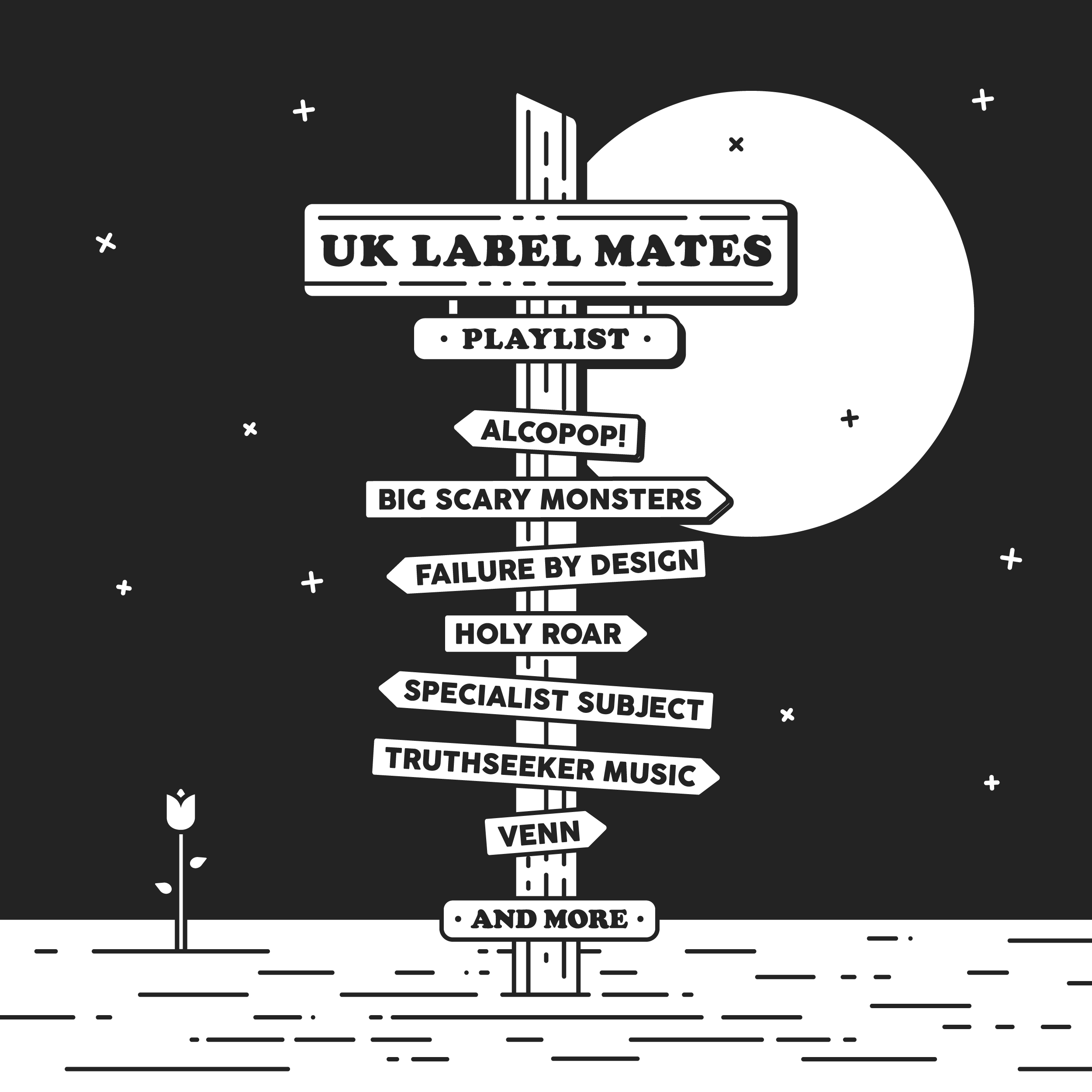 UK-Label-Mates-V2.jpg