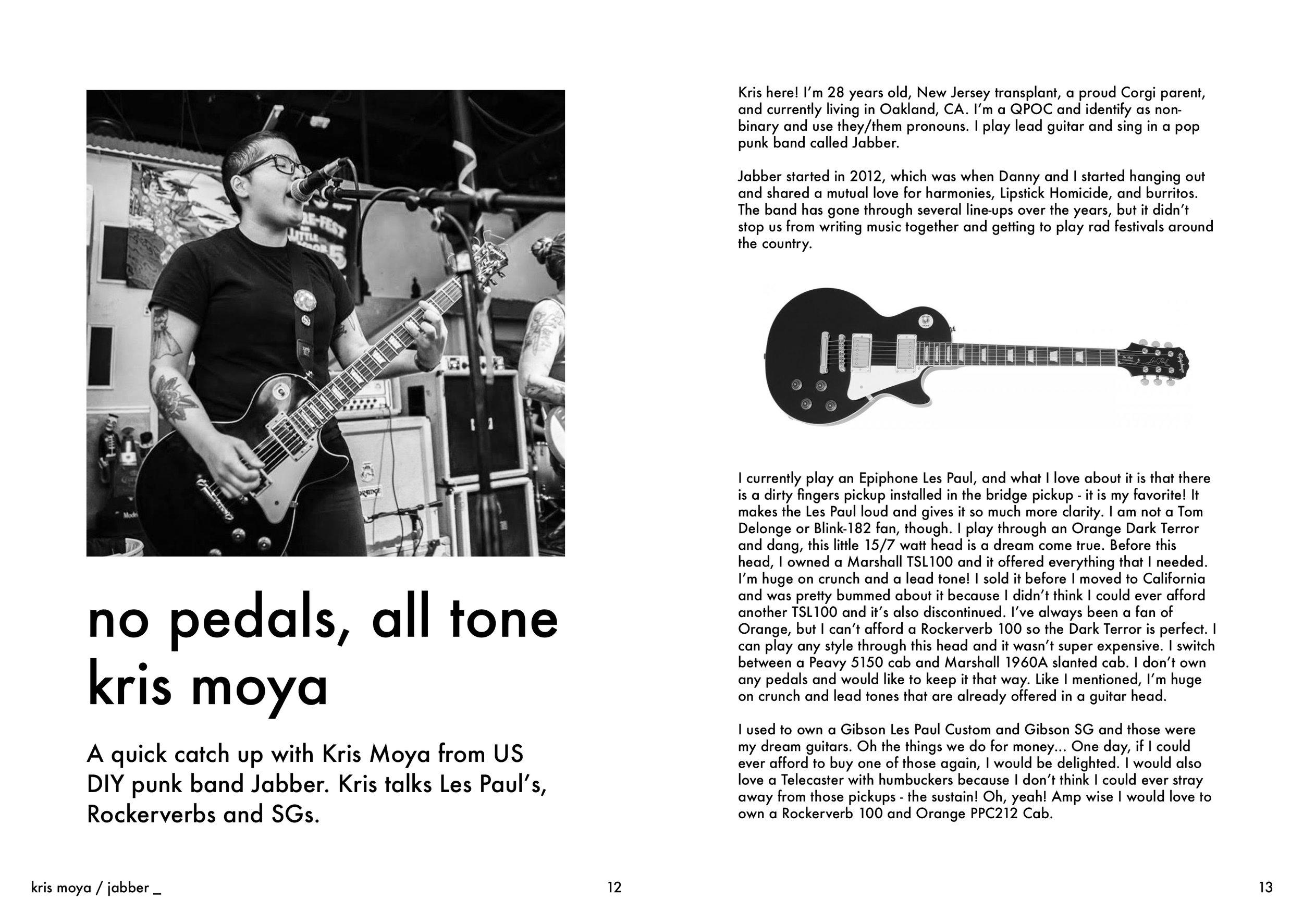 issue #5 final7.jpg