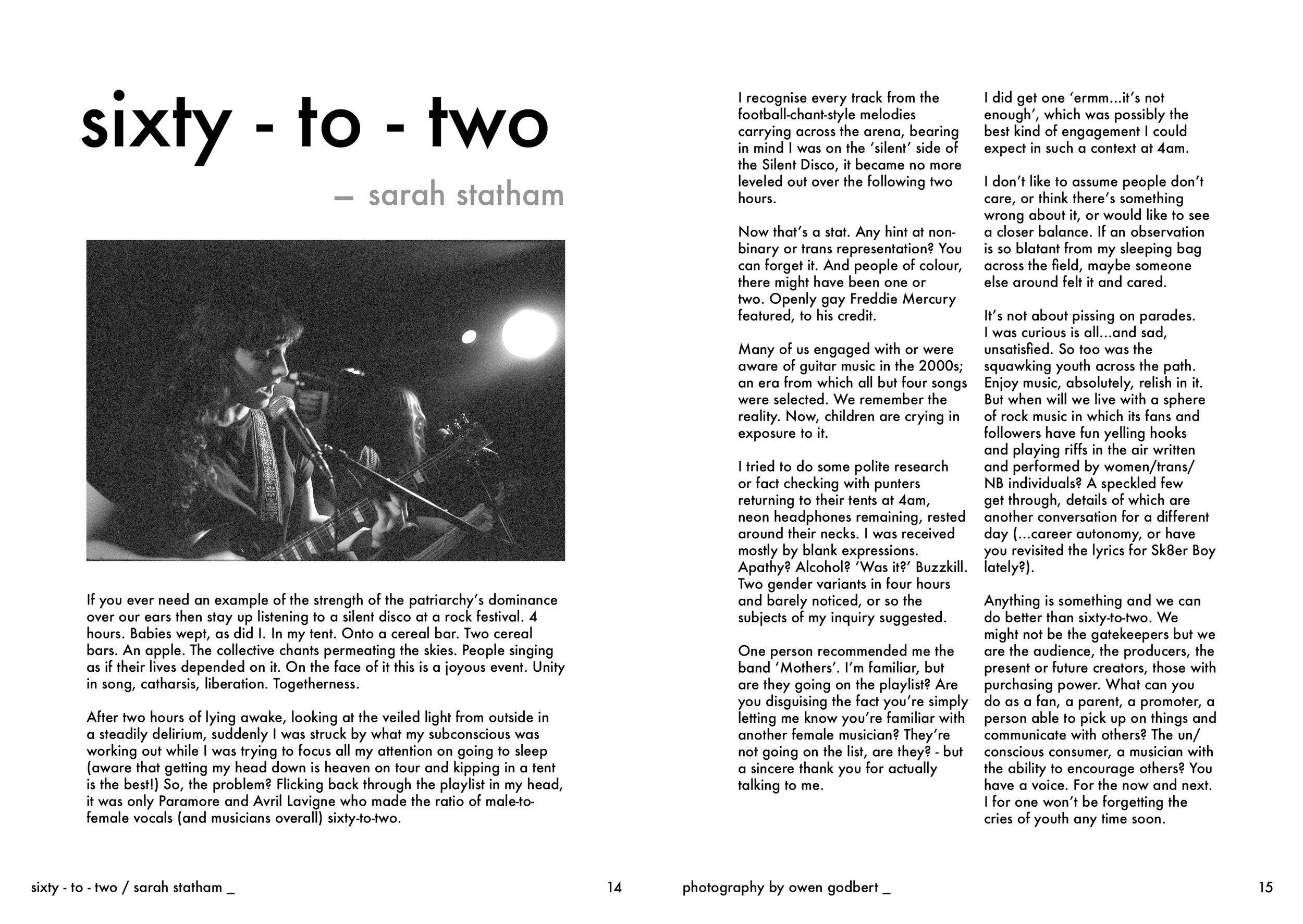 issue #5 final8.jpg