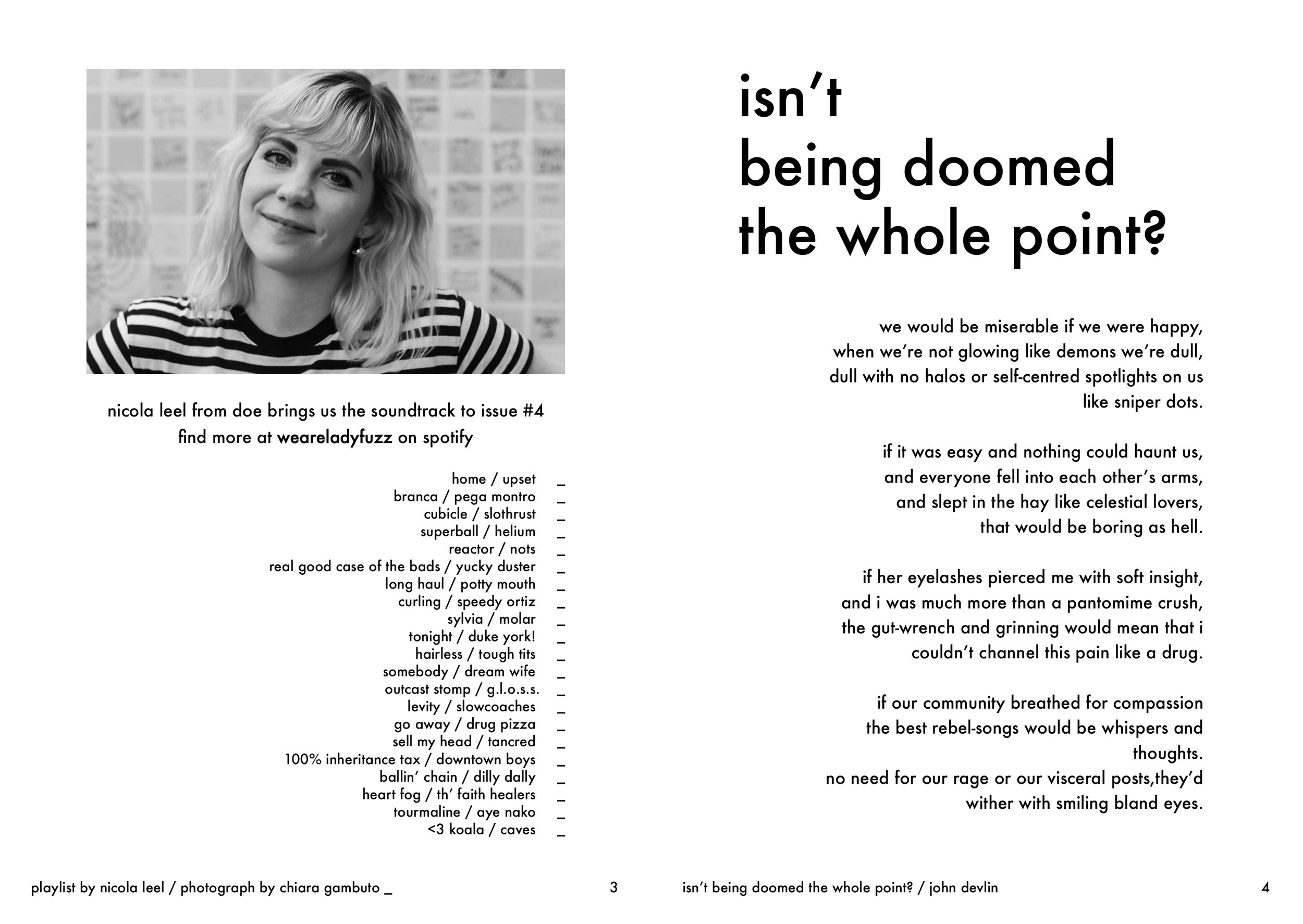 issue 43.jpg