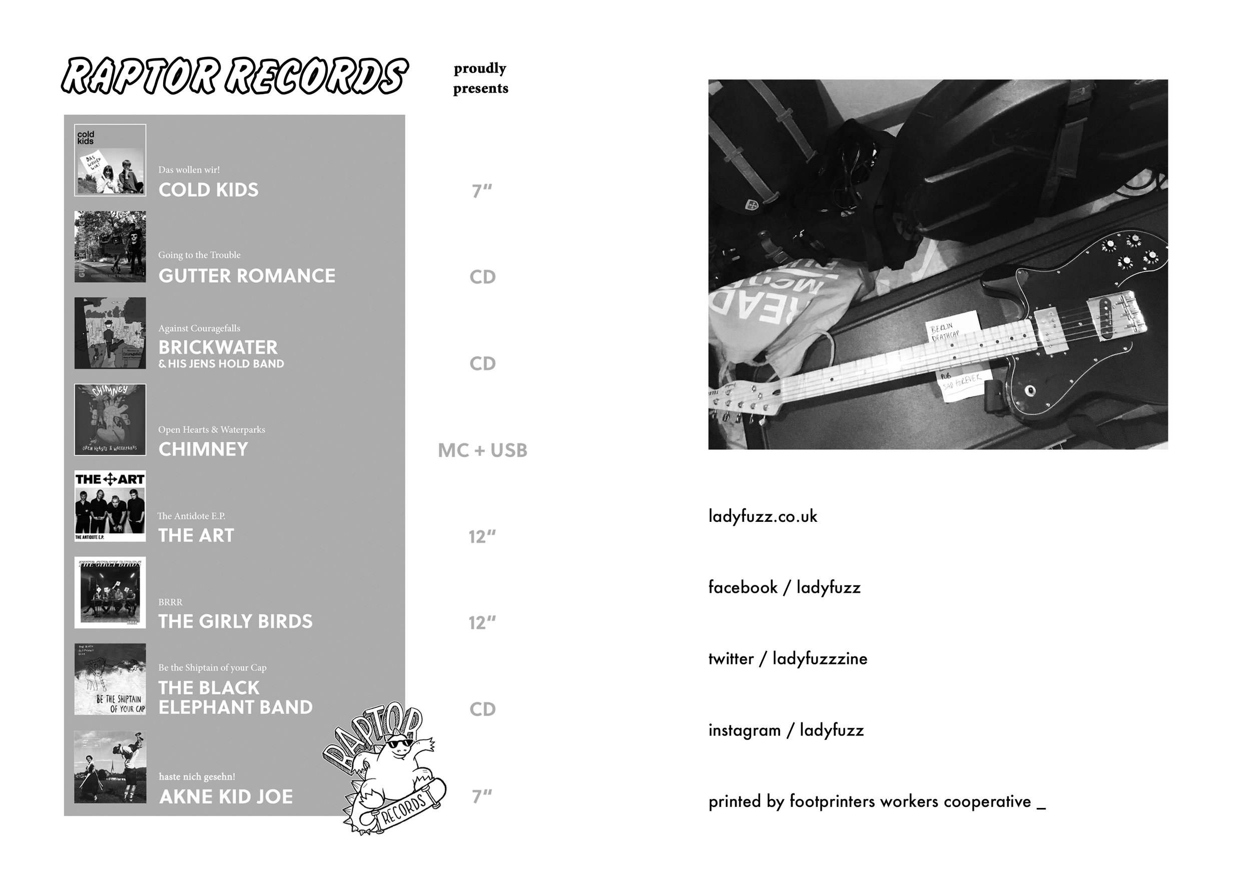 issue #5 final22.jpg
